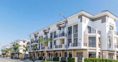 Khi nào thị trường bất động sản phục hồi? 7