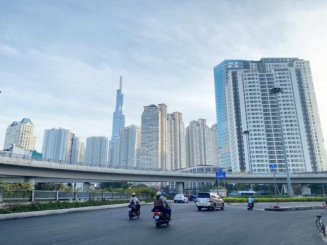 Có nên đầu tư vào bất động sản trong năm 2021? 1