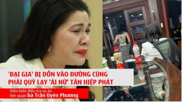Bay Vân Đồn – TP.HCM hàng ngày giá chỉ từ 69.000 đồng/chặng 5
