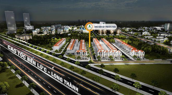 Vì sao tôi chọn chung cư 9 View Hưng Thịnh giữa hàng loạt dự án ở quận 9? 11