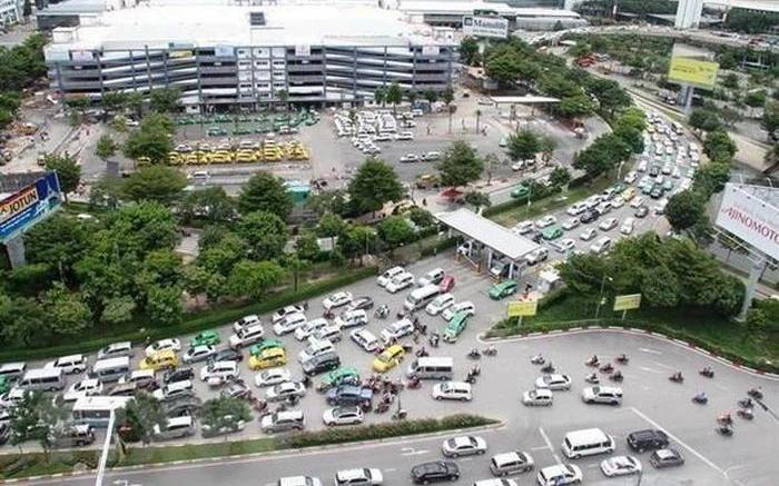Sân bay thứ 2 cho Vùng Thủ đô: chọn Tiên Lãng hay Ứng Hoà? 1