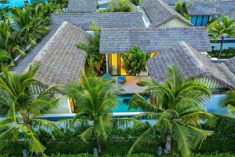 Những trải nghiệm độc đáo, đẳng cấp chỉ có ở Nam đảo Phú Quốc 7