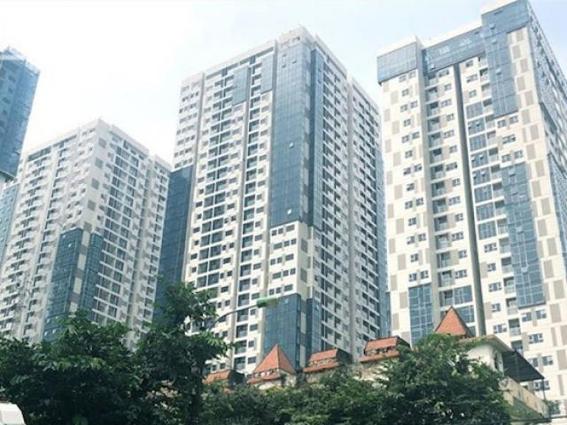 Hiểu sao cho đúng về bất động sản 50 năm? 1