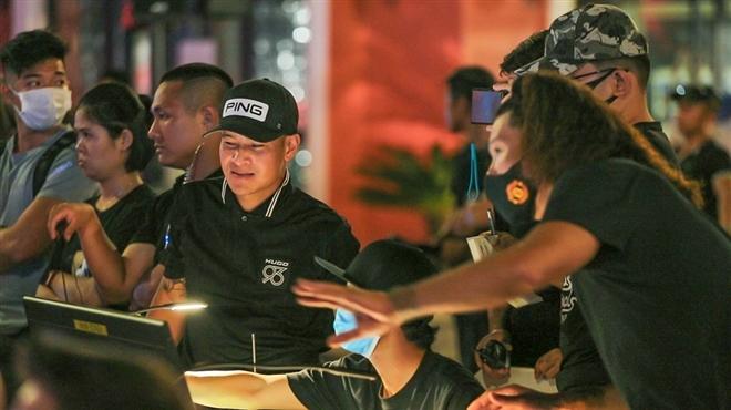 Đạo diễn Việt Tú: 'Phú Quốc United Center đưa du khách 'xuyên không' 3 thế giới' 4