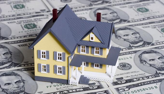 Thấy gì qua con số hơn 182.000 tỷ đồng đổ vào trái phiếu bất động sản? 6