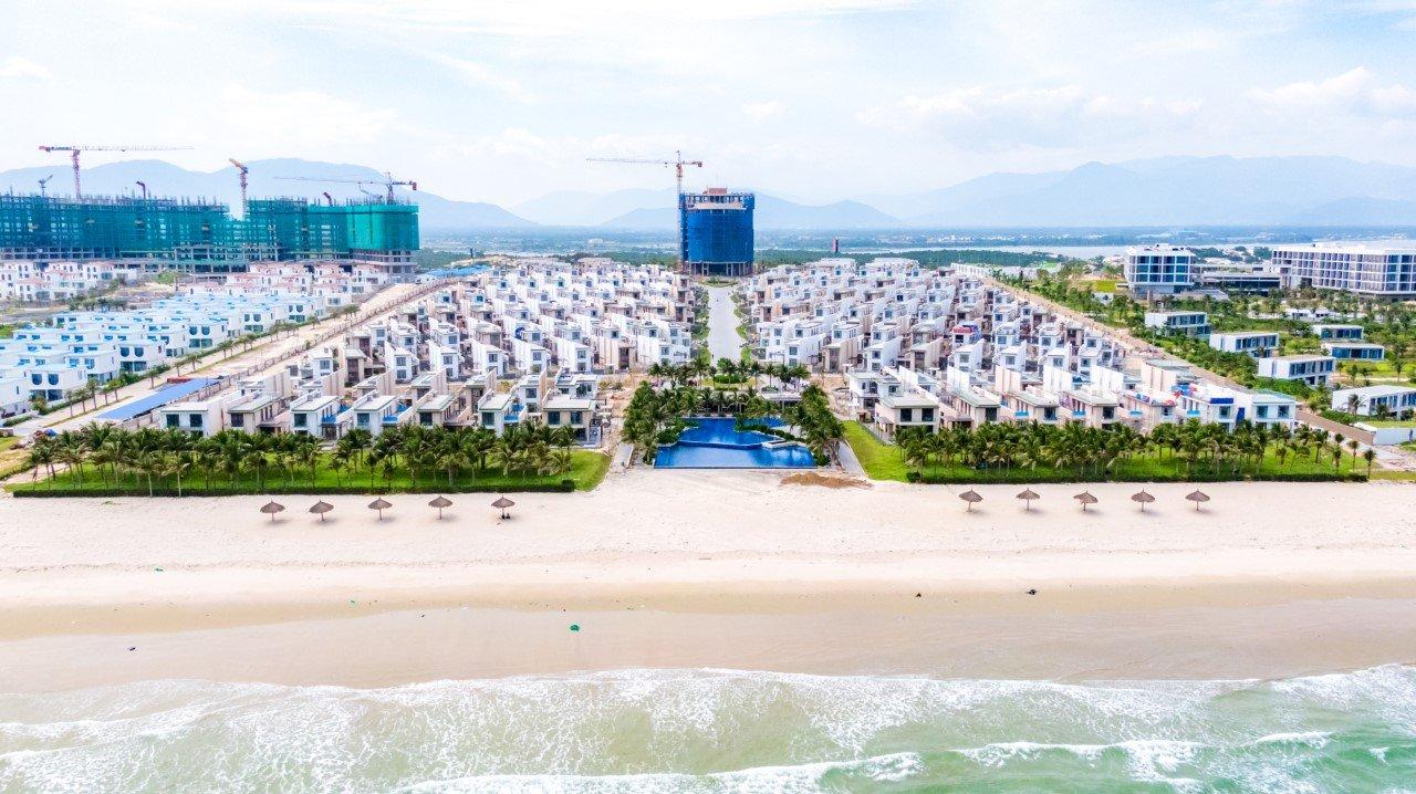 Hưng Thịnh Land khẳng định vị thế trong Top 10 nhà phát triển Bất Động Sản hàng đầu Việt Nam 2020 4