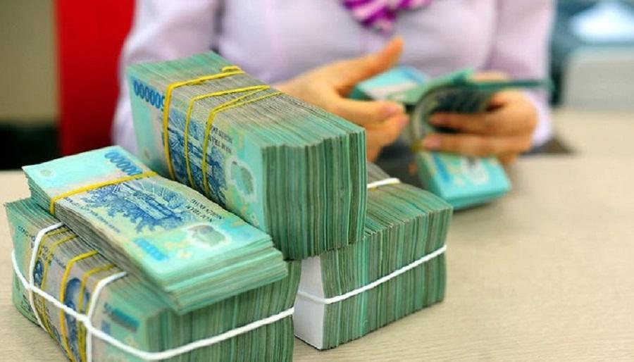 Lãi suất ngân hàng sẽ đi về đâu? 5