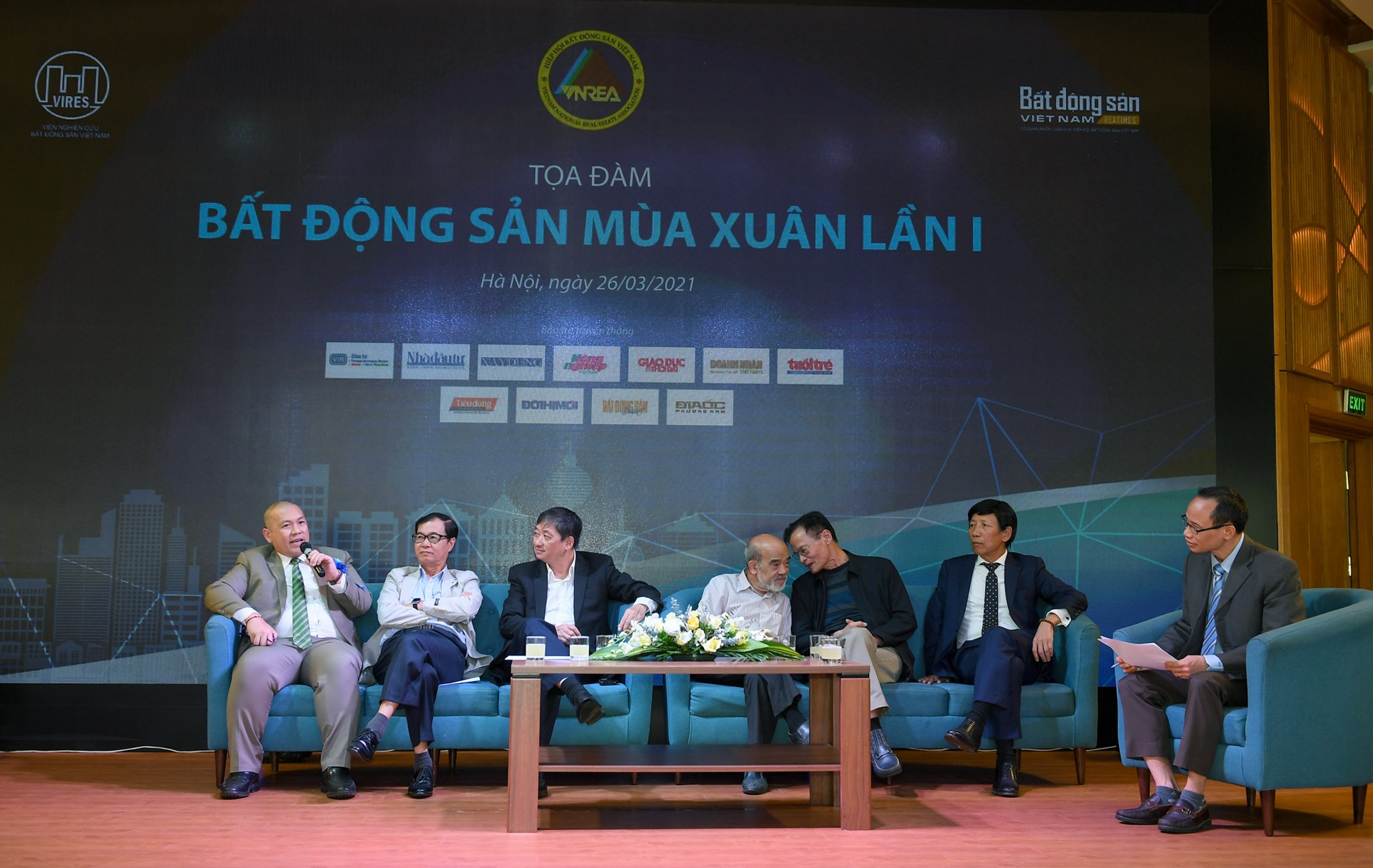 Hưng Thịnh Land khẳng định vị thế trong Top 10 nhà phát triển Bất Động Sản hàng đầu Việt Nam 2020 5