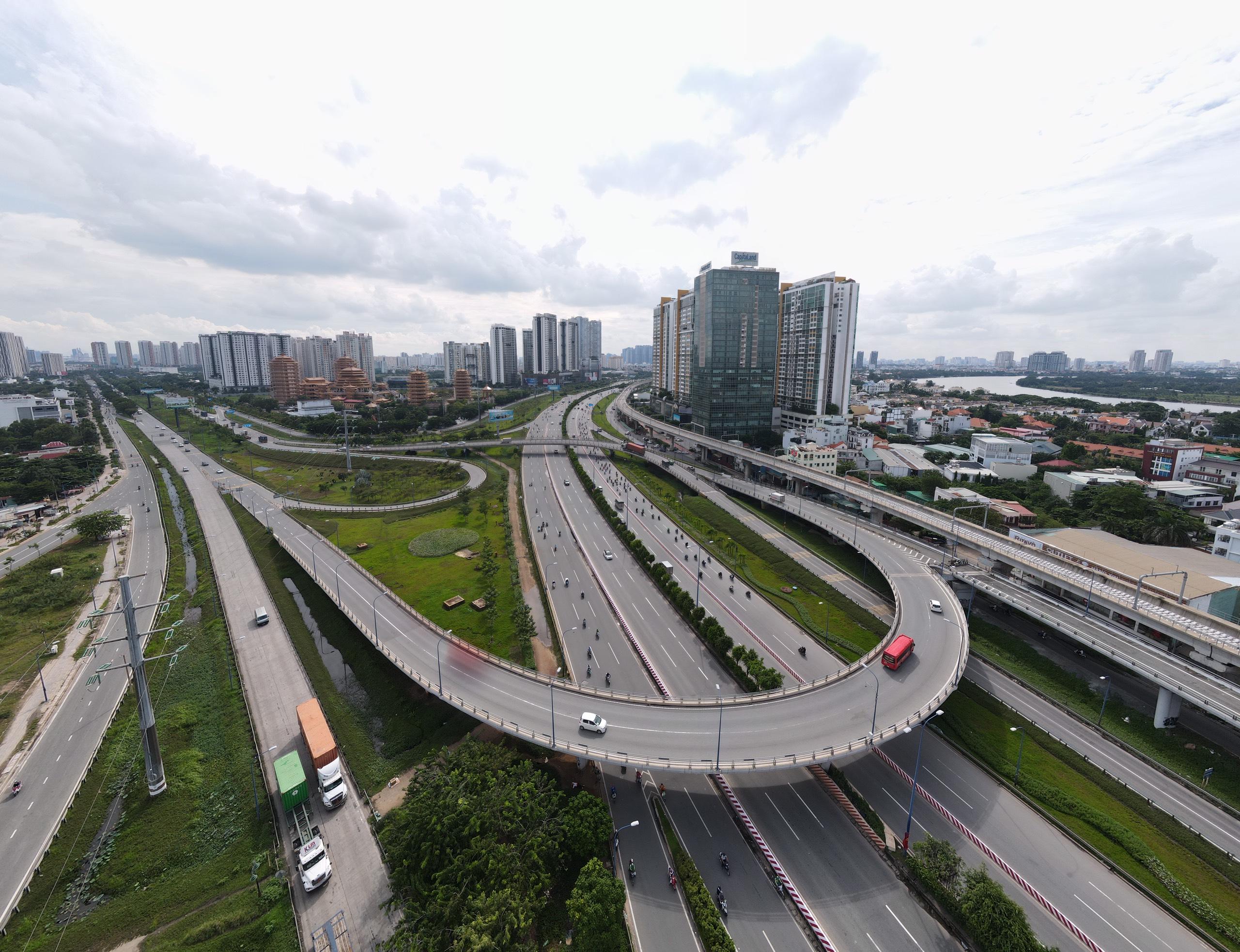 Vietbank và Napas hợp tác thúc đẩy thanh toán giao thông không dùng tiền mặt 4