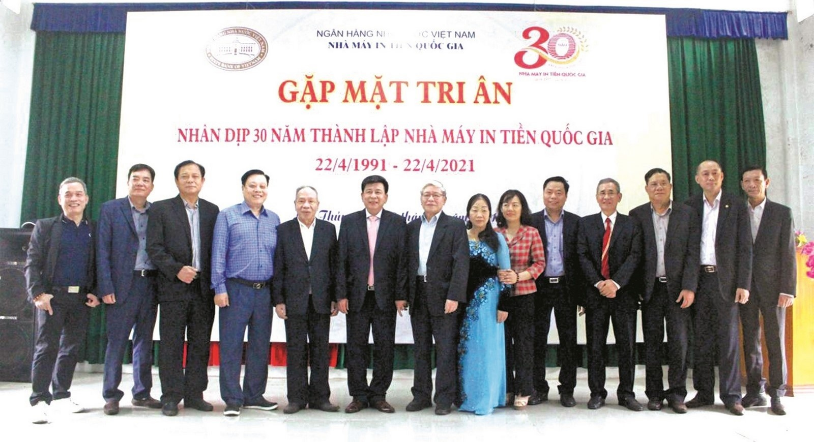 Hưng Thịnh Land khẳng định vị thế trong Top 10 nhà phát triển Bất Động Sản hàng đầu Việt Nam 2020 13