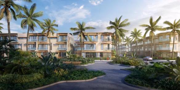 Hạ tầng phát triển – Nhà đầu tư đổ về Bình Thuận tìm cơ hội 2