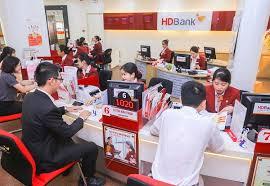 Hưng Thịnh Land khẳng định vị thế trong Top 10 nhà phát triển Bất Động Sản hàng đầu Việt Nam 2020 12