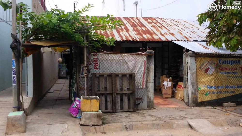 """Kinh nghiệm xây nhà trọ 0 đồng của một NĐT kì cựu tại Tp.HCM: """"Lấy tiền thuê trả lãi ngân hàng, cứ 3 năm lấy lại một phòng…"""" 3"""