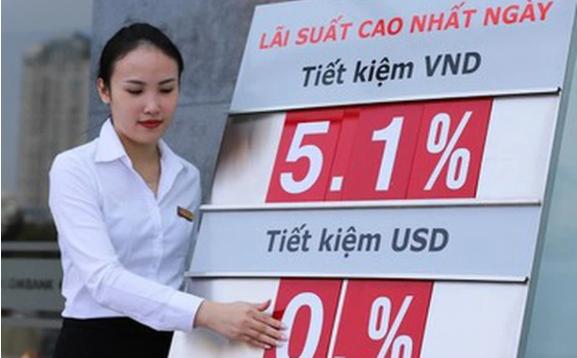 """Về tay người Thái, Sabeco chỉ còn một người Việt giữ """"ghế nóng"""" 5"""