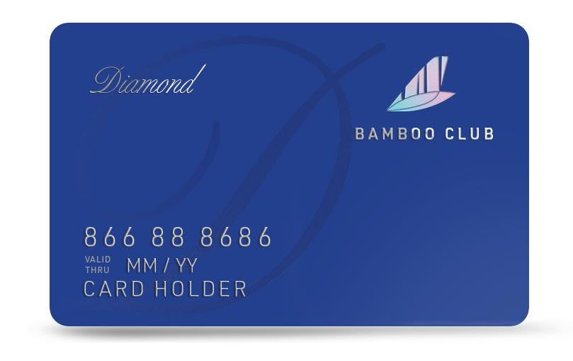 Chủ tịch Bamboo Airways tuyên bố tặng thẻ Diamond, First cho 4.000 bạn bè trên Facebook 13