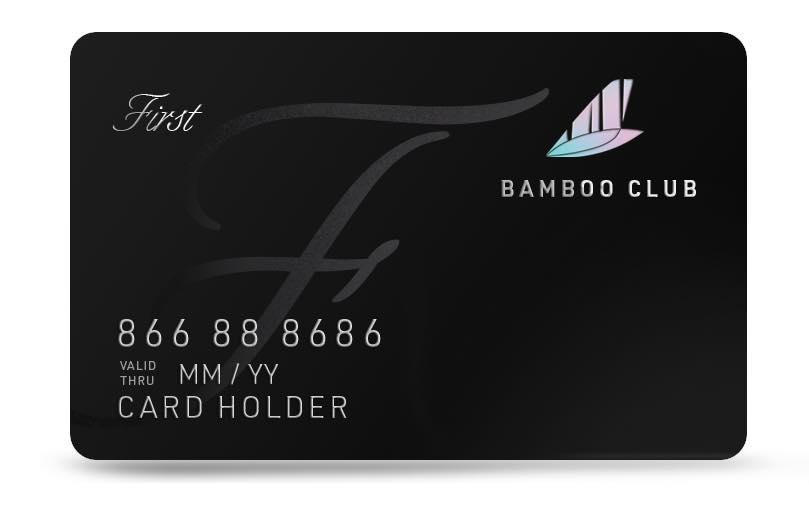 Chủ tịch Bamboo Airways tuyên bố tặng thẻ Diamond, First cho 4.000 bạn bè trên Facebook 14
