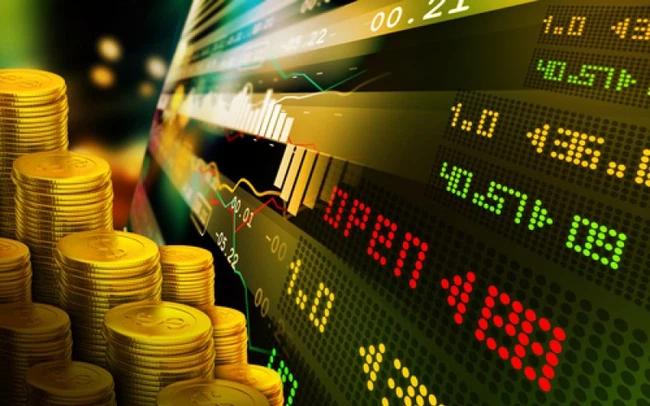 Hiệp hội Kinh doanh Vàng Việt Nam tiếp tục đưa ra các kiến nghị nới lỏng chính sách đối với hoạt động kinh doanh vàng và sẽ trình Ngân hàng Nhà nước ngày từ quý 2/2021