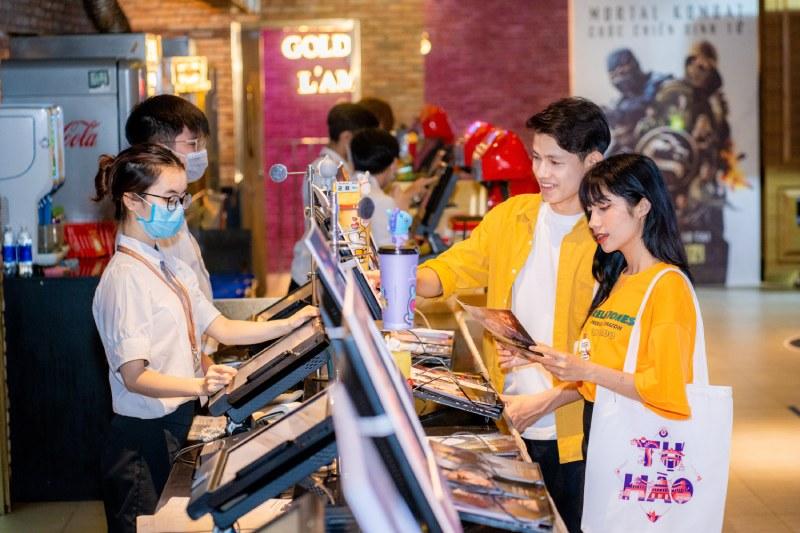 Bật mí địa điểm check-in lý tưởng không thể bỏ qua cho giới trẻ mùa Trung thu 2020 10