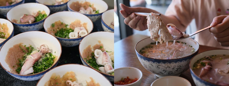 Khám phá tour ẩm thực Phú Quốc đặc sắc chỉ từ 50.000đ tại Phú Quốc United Center 4