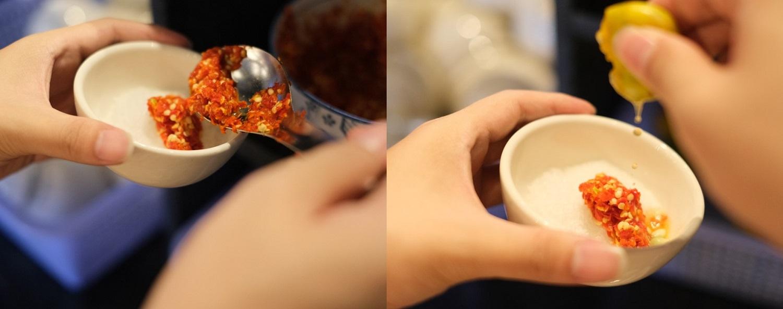 Khám phá tour ẩm thực Phú Quốc đặc sắc chỉ từ 50.000đ tại Phú Quốc United Center 5