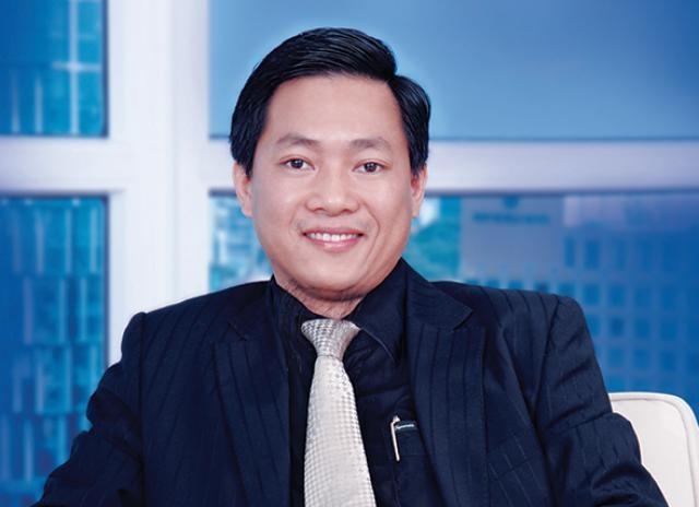 Khu đô thị Đại Ninh: Đằng sau siêu dự án tỷ đô tại Lâm Đồng vướng sai phạm là ai? 3