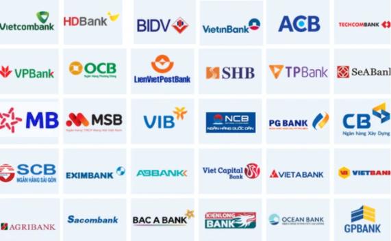 """Vinh danh Nam A Bank là """"Doanh nghiệp vì cộng đồng"""" 2"""