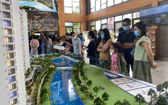 Hòa Bình trúng thầu 3 dự án mới trị giá 1.554 tỷ đồng 10