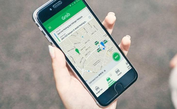 Vietbank và Napas hợp tác thúc đẩy thanh toán giao thông không dùng tiền mặt 9