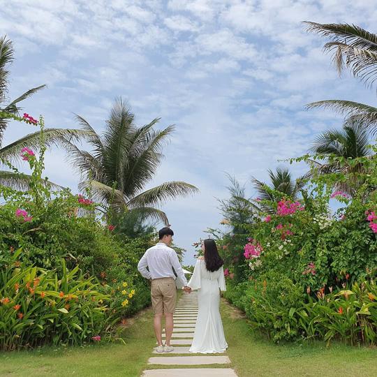 """Hàng vạn du khách háo hức """"check-in"""" 5 kỉ lục Việt Nam tại Phú Quốc United Center 6"""