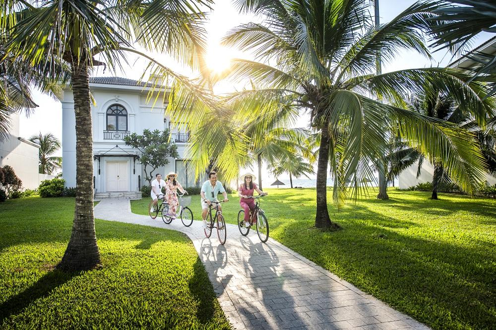 Vingroup khai trương Siêu quần thể nghỉ dưỡng, vui chơi, giải trí hàng đầu Đông Nam Á - Phú Quốc United Center 12