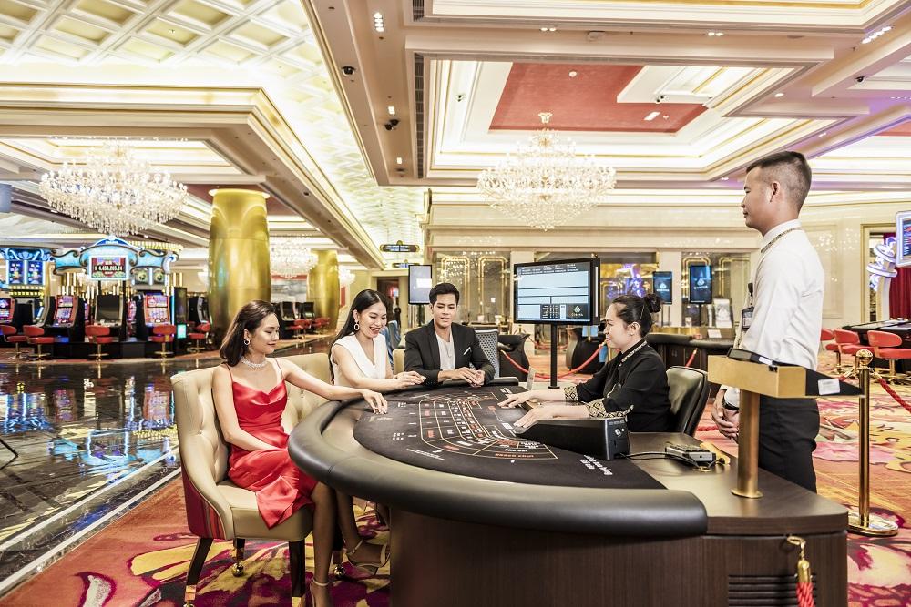 Vingroup khai trương Siêu quần thể nghỉ dưỡng, vui chơi, giải trí hàng đầu Đông Nam Á - Phú Quốc United Center 15