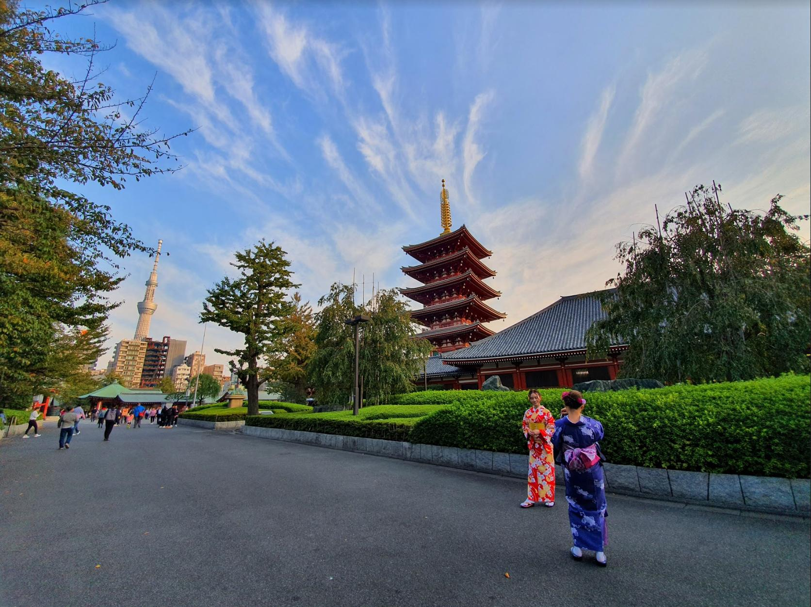 Vietjet nối lại đường bay quốc tế Nhật Bản, Thái Lan, Hàn Quốc, Đài Bắc 8