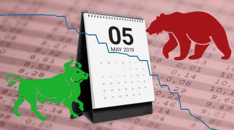 ĐHĐCĐ Sacombank: Kỳ vọng lợi nhuận trước thuế đạt 4.000 tỷ đồng, nợ xấu được kiểm soát dưới 2% 3