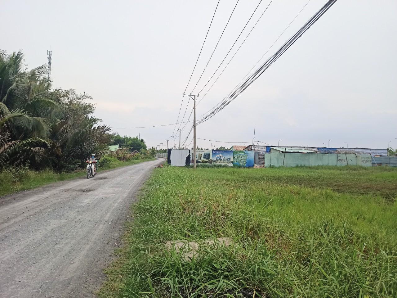 Dự án King Bay tại tỉnh Đồng Nai
