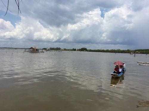 Hút khách về miền Tây Bắc hè này, Lào Cai tung loạt ưu đãi khủng tới 70% 14