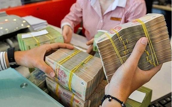 """Bất động sản Thuận An """"khởi sắc"""" đón sóng FDI 6"""
