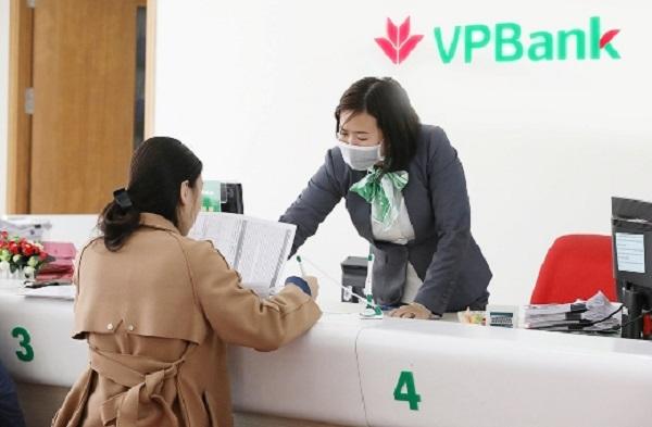 """VinMart tổ chức Lễ hội Vitamin C, khuyến mãi trái cây """"giá sốc"""" 9"""