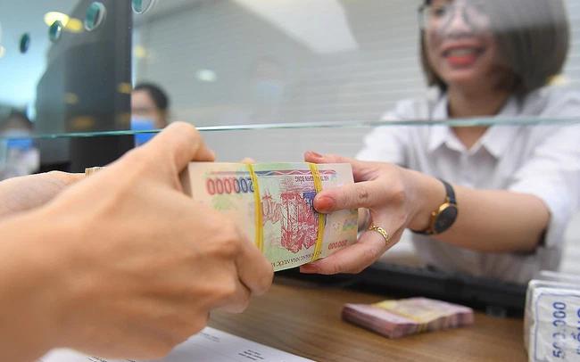 Nghịch lý ngân hàng muốn giảm vốn điều lệ? 5