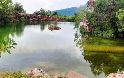 Hút khách về miền Tây Bắc hè này, Lào Cai tung loạt ưu đãi khủng tới 70% 13