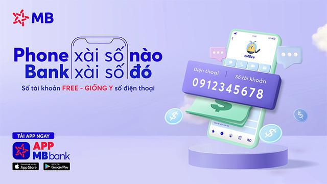 """""""Đánh thức"""" giá trị ngân hàng số Việt Nam 2"""