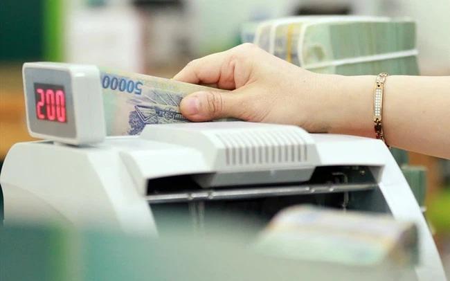 Có 14 tỷ trong tay, nên gửi ngân hàng nào để có lãi cao nhất? 1