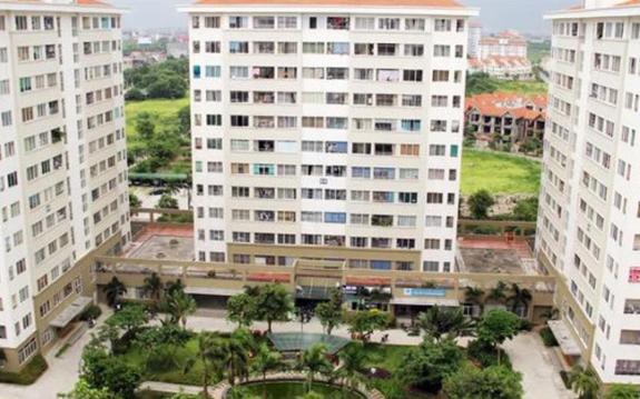 """Bất động sản Thuận An """"khởi sắc"""" đón sóng FDI 14"""