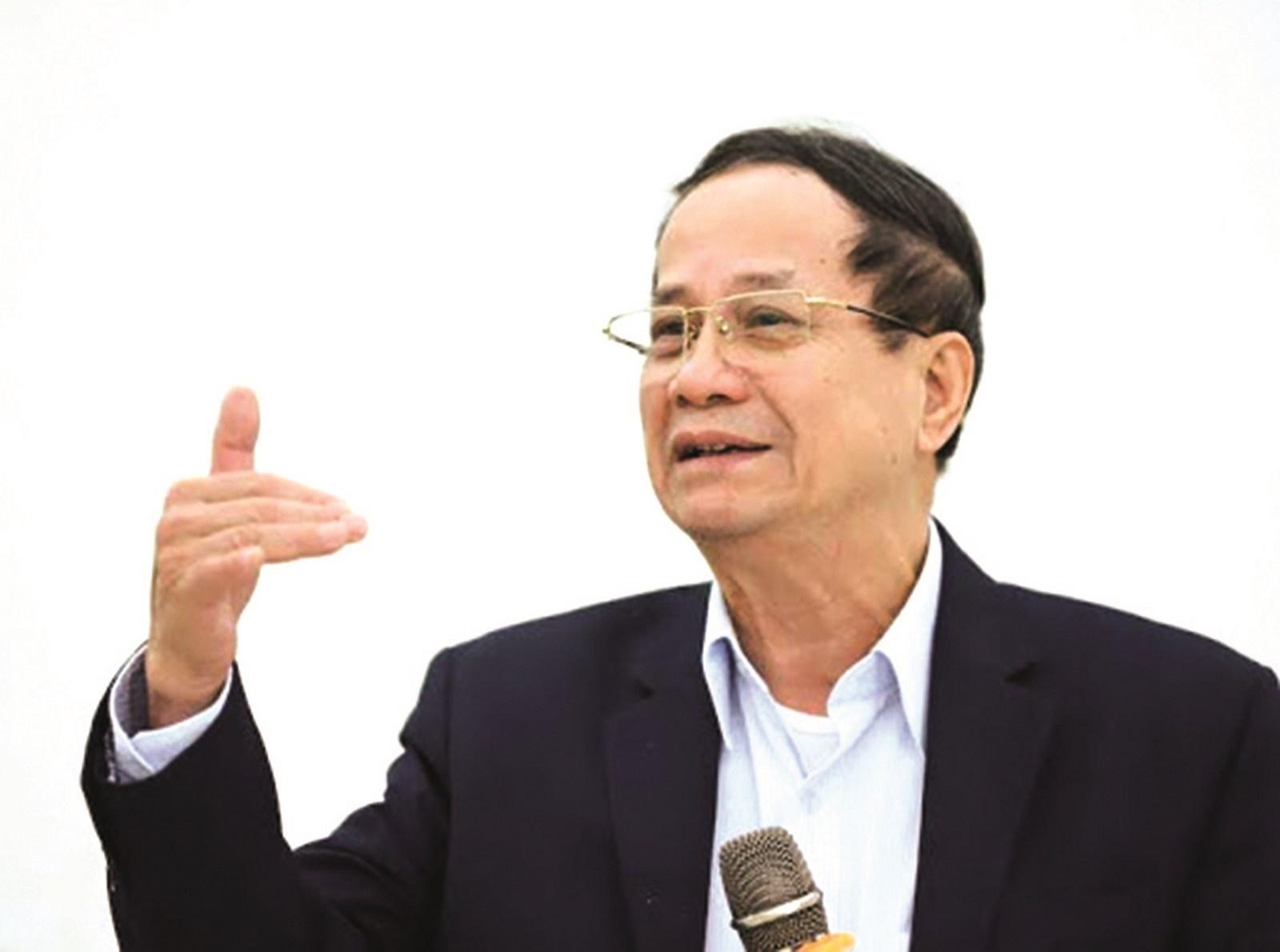 Hệ thống ngân hàng Việt Nam: Thành công và kỳ vọng 3