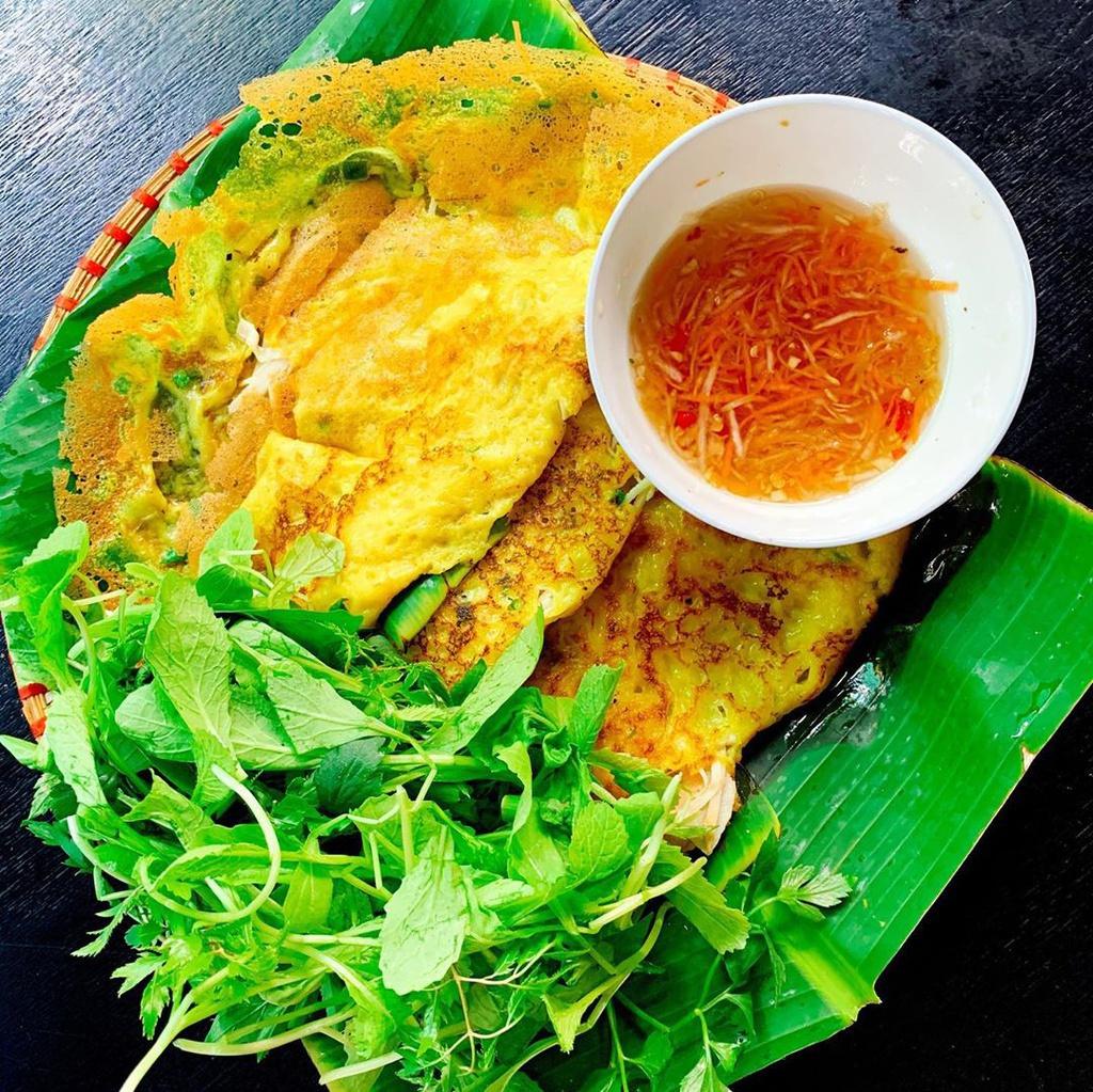 Phở - Gói văn hóa Việt vươn tầm thế giới 7