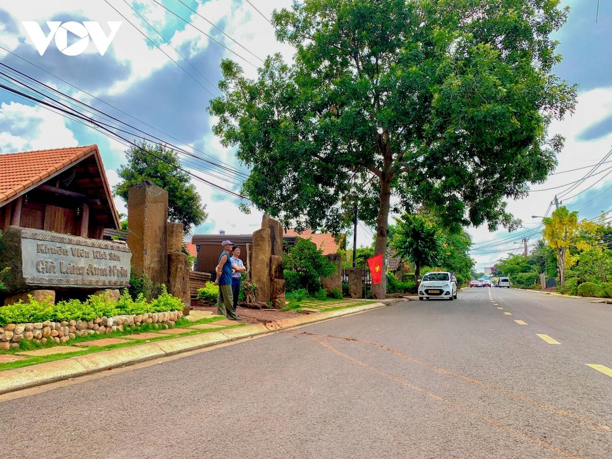 Hút khách về miền Tây Bắc hè này, Lào Cai tung loạt ưu đãi khủng tới 70% 15