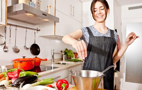 Những xu hướng ẩm thực đang lên ngôi trên thế giới 5