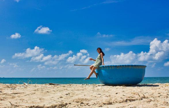 Hút khách về miền Tây Bắc hè này, Lào Cai tung loạt ưu đãi khủng tới 70% 12