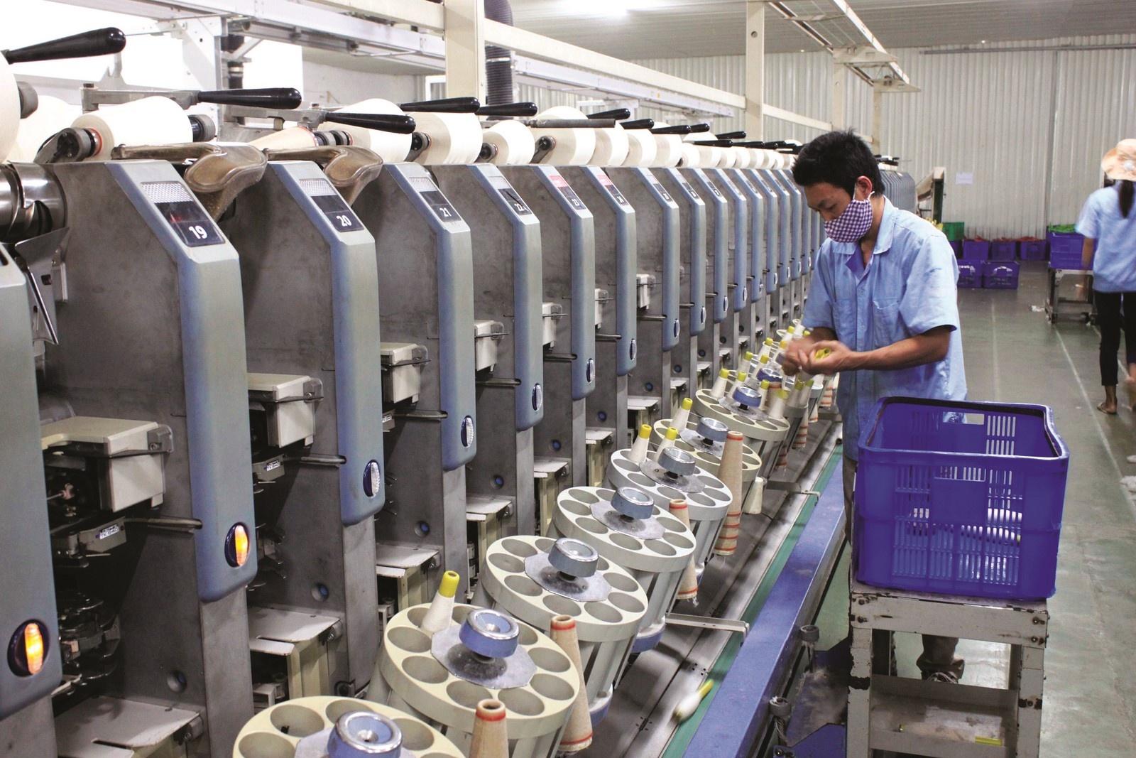 Hệ thống ngân hàng Việt Nam: Thành công và kỳ vọng 6