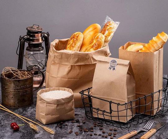 Những xu hướng ẩm thực đang lên ngôi trên thế giới 7