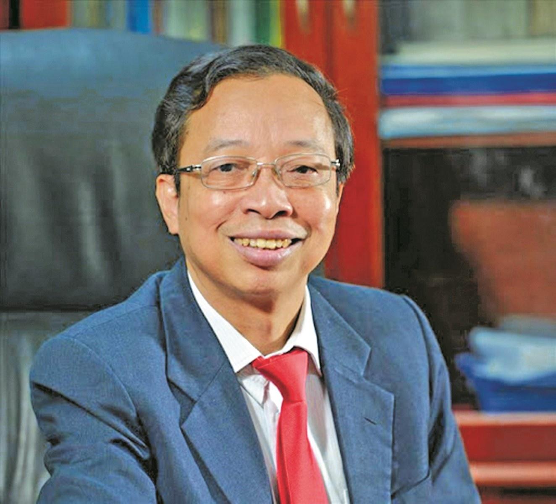 Hệ thống ngân hàng Việt Nam: Thành công và kỳ vọng 7